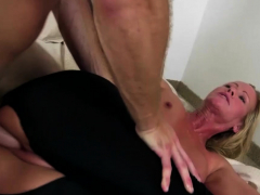 blonde-milf-simone-sonay-takes-some-younger-cock