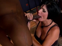 hot-milf-shay-fox-likes-rap-and-big-black-cock