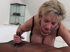 adulterous british milf gill ellis presents her massive t50xdh