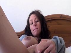 pregnant – kelly