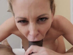 Russian Mom Kitchen And Vintage Cute Teen Cherie Deville
