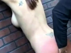 apologise, but, ugly midget beast fucks busty woman are mistaken. Let's