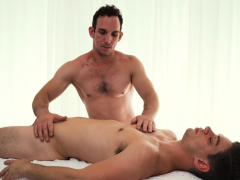mormonboyz-eternal-mates-sixtynine-and-anal-ride