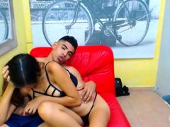 webcam-video-beautiful-amateur-teen-webcam