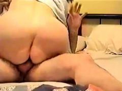 amateur mature of japan 2