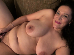 usawives-sex-toys-solo-pictures-compilation