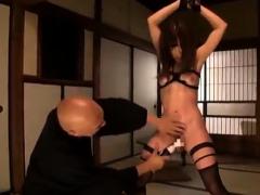 insane-japanese-bdsm-reality-sex