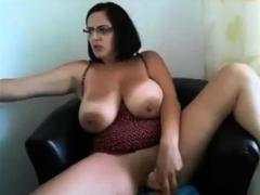 big-tan-lines-saggy-boobs