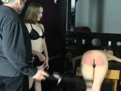 sweet woman thraldom porn clip scene in dilettante scenes
