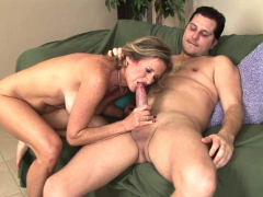 sexy milf creampied – part 2 on pornurbate com