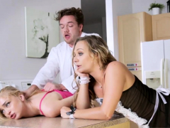 tiny hairy slut hd weird family sex science