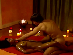 learning-to-relax-female-pussy