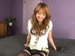 yuki mizuho amazing anal sex – more at pissjp.com