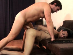 kinky-old-dude-dominates-and-fucks-a-bound-gay-boy