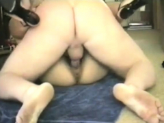 wife fuck nice