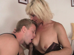 old-mature-blonde-sucks-and-rides-neighbour-s-cock