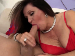 mature-leylani-wood-takes-on-a-long-dick