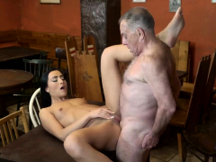 daddy teaches slut wrestling first time can you trust HD