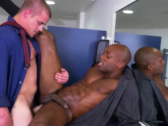 blow-straight-lads-gay-the-hr-meeting