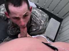 boys-naked-for-military-medicals-gay-glory-hole-day-of