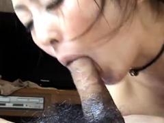 She Like Cum In Mouth 23 Porn Video