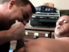men-fucked-gay-sex-tube-and-free-download-young-pinoy