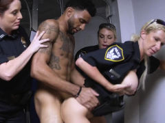 skinny-suspect-is-chased-and-apprehended-by-horny-milf-cops