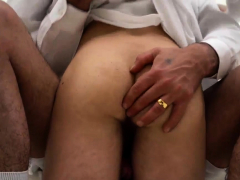 naked-arab-sport-boys-gay-xxx-elders-garrett-and