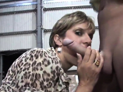 cheating british mature lady sonia unveils her heavy 29pxr