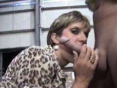 cheating british mature lady sonia unveils her heavy 29pxr