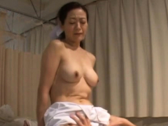 Sweetie feels the dick slamming her asian cunt large time