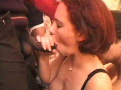 his-wife-is-fucked-blindfolded-by-4-dudes