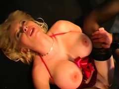melanie moon old school gangbang german goo girls