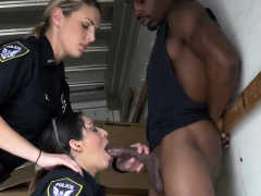 horny-fat-milf-black-suspect-taken-on-a-tough-ride