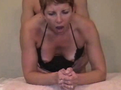 funny-first-time-anal-wife-camaster