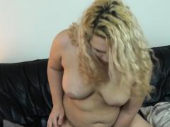 curvy-blonde-amateur-ts-babe-rides-dildo