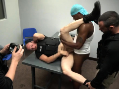 gay-cop-men-burst-boy-ass-gallery-prostitution-sting