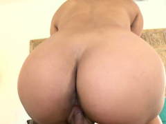 beguiling-latin-awesome-gal-adores-oral-sex-games