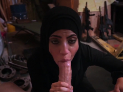 arab-iraqi-and-celebrity-pipe-dreams