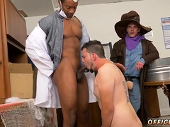 straight-gay-sex-with-mature-man-and-sucking-cock-for