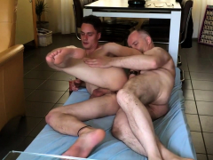 gay-amateur-blows-straight-young-bloke