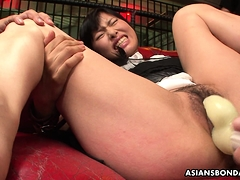 mika-shindo-likes-toy-insertion-and-a-very-intense-orgasm