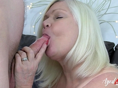 agedlove-busty-lacey-starr-hardcore-and-blowjob