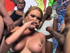 krissy-lynn-gets-invaded-by-several-black-dicks-all-at-once