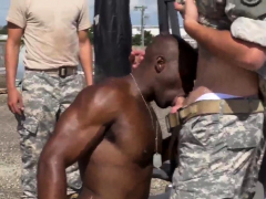 gay-married-nude-marines-staff-sergeant-knows-what-is