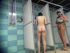 public-pool-s-shower-voyeur