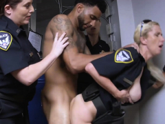 officer-green-holds-suspect-as-he-drills-perverted-milf-cops