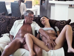 pal-s-step-sister-and-hot-threesome-xxx-what-would-you