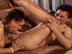 Asiatisk koner sex