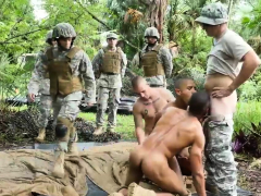 toon-military-gay-and-soldiers-jerking-each-other-jungle
